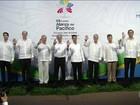 Mercosul e Aliança do Pacífico se unem contra protecionismo de Trump