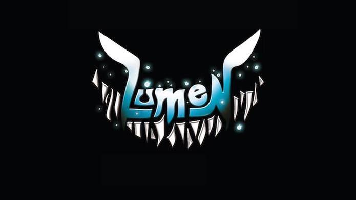 Lumen (Foto: Dibulgação)
