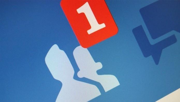 Descubra o que acontece quando você bloqueia uma pessoa no Facebook (Foto: Pond5)