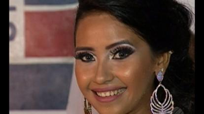 Asbep apresenta candidata ao Rainha das Rainhas do Carnaval 2017