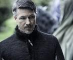 Aidan Gillen em 'Game of thrones' | Reprodução