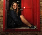 Julia Rabello vai estrelar série do GNT   Laura Marques