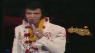 Fenômenos musicais da atualidade não tiram Elvis Presley do posto de rei