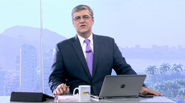 Confira os compromissos de campanha dos candidatos ao governo do Rio nesta quinta (27)