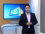 SETV 1ª Edição destaca greve de professores na Barra dos Coqueiros