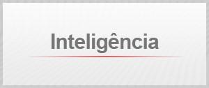 inteligencia (Foto: Arte g1)