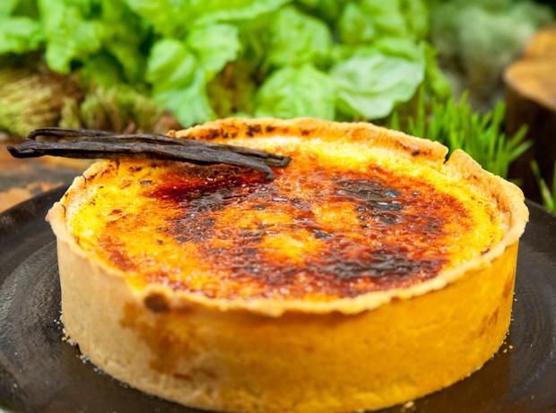 creme-brulee (Foto: Divulgação)