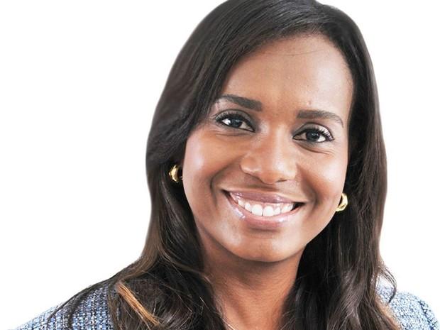 Secretaria de Promoção Social e Combate à Pobreza: Tia Eron (Foto: Divulgação)
