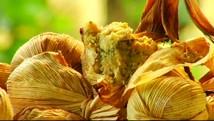 Aprenda como preparar receita de Matula de frango (Reprodução/TV Anhanguera)