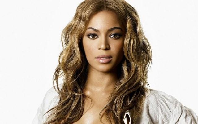 Beyonce (Foto: .)