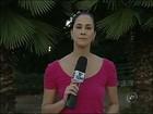 Plantão de renegociação de dívidas do CDHU será realizado em Tatuí, SP