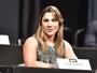 """Bethe alerta Amanda Nunes no UFC 213: """"Cinturão pode mudar de mãos"""""""