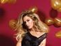 Fiorella Mattheis posa sexy e fala sobre carreira: 'Período de crescimento'