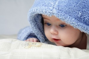 Dias frios: como cuidar da saúde das crianças