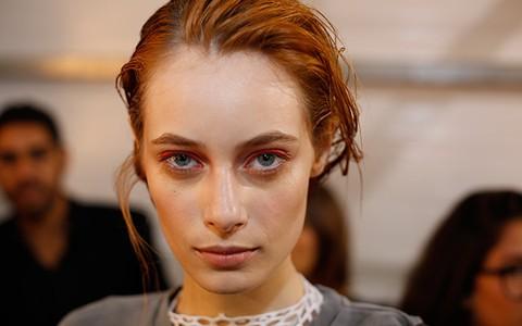 Maquiagem natural e minimalista: veja as tendências da temporada