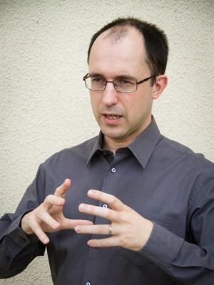 """Humberto Dantas: """"A reforma política seria um esforço enorme para continuar com aberrações em novas roupagens"""""""
