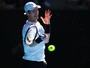 Andy Murray bate Illya Marchenko
