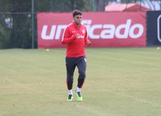 Andrigo Inter (Foto: Tomás Hammes/GloboEsporte.com)