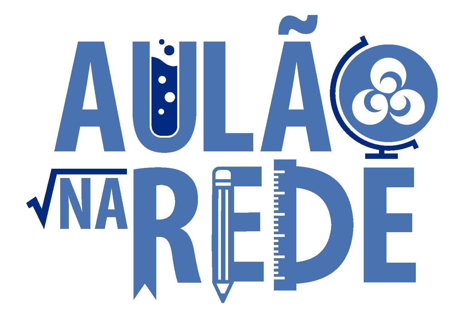 'Aulão da Rede' (Foto: Rede Amazônica)