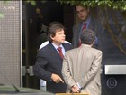 À PF, ex-ministra admite parceria com advogado preso, mas nega propina