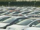 Indústria de veículos passa por transformações no mundo