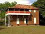Fronteira do Brasil mostra uma fazenda que guarda a história do café