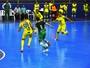 Futsal Feminino de São José encara São Bernardo pela final do Paulista