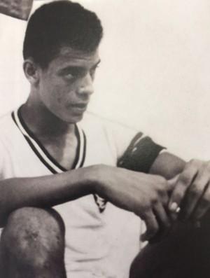 Carlos Alberto Torres Fluminense
