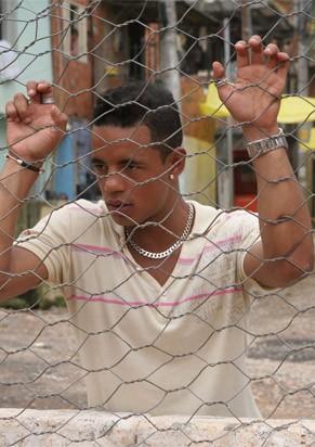 Bróder (Foto: Reprodução/Divulgação)