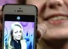 Jovens do Geração Selfie mostram seus smartphones (Editoria de Arte/G1)
