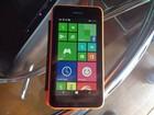 Microsoft lança Lumia 530 com dois chips por R$ 400 no Brasil