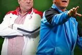 Iguais em pontos, Grêmio e Inter têm trunfos opostos no caminho pelo G-4
