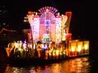 Festividades de Santo Antônio iniciam com círio fluvial; veja programação
