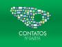 Contatos: saiba como se comunicar com a TV Gazeta