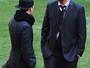 Jornal: Liverpool espera fechar com Götze este semana por R$ 102 mi