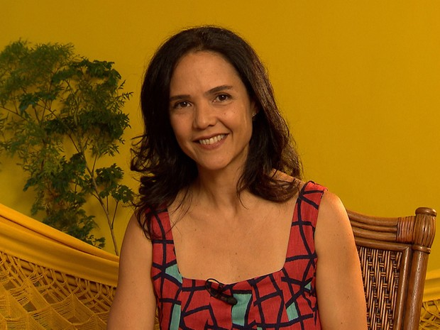 Tereza Seiblitz (Foto: reprodução/TV Globo)