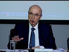 Governo quer permissão para rombo fiscal de até R$ 170,5 bilhões em 2016
