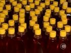 Apicultores piauienses estão confiantes com a produção de mel