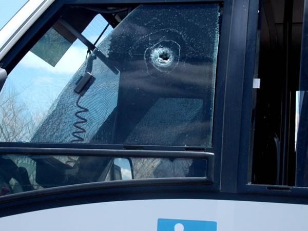 Motorista de Van morre assassinado a tiros em Campos Sales, no Ceará (Foto: (Foto: Blog Ely/Agência Miséria))