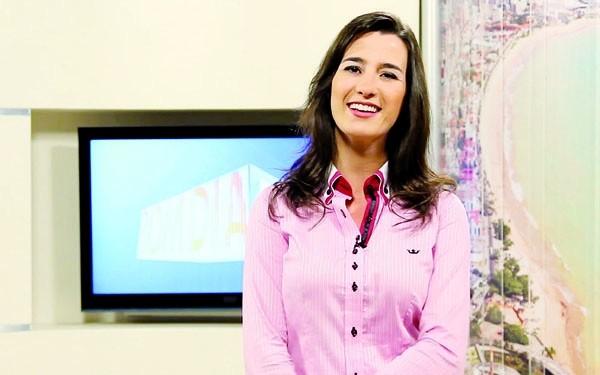 TV Cabo Branco detém liderança em João Pessoa (Foto: Reprodução)