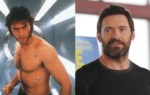 Confira como está atualmente o elenco de 'X-Men: O Filme'