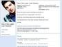 Google libera comunidades do Orkut; veja famosos que bombavam na rede