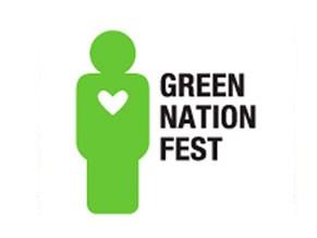 Green Nation (Foto: Reprodução)