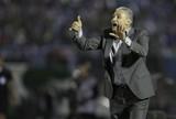 Seleção deverá fechar eliminatórias na Arena do Grêmio e no Maracanã