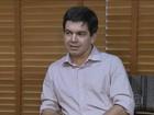 Troca de Levy por Nelson Barbosa repercute em Brasília
