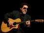 Guitarrista Lancaster toca em São José neste domingo