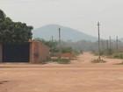 Meteorologia prevê chuvas isoladas para cidades ao Sul do Piauí