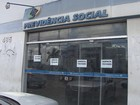 Agência do INSS em Salvador é assaltada três vezes em quatro meses