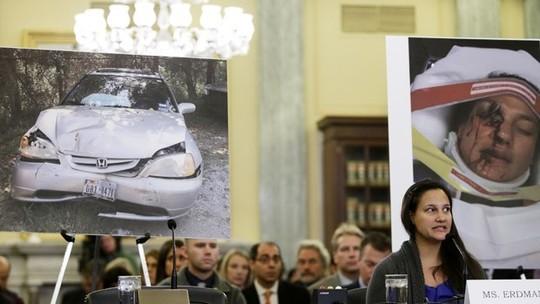 Foto: (Gary Cameron/Reuters)