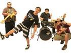 Virada Cultural 2012 de Manaus confirma 14 atrações locais